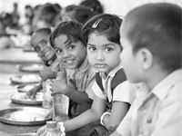 food-for-hungry-children-885871_960_720